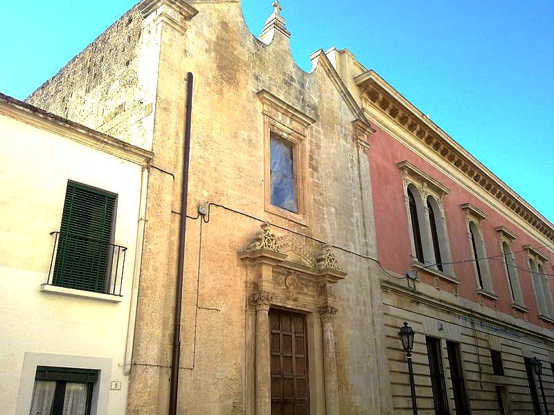 Chiesa_Madonna_di_Loreto_Lequile