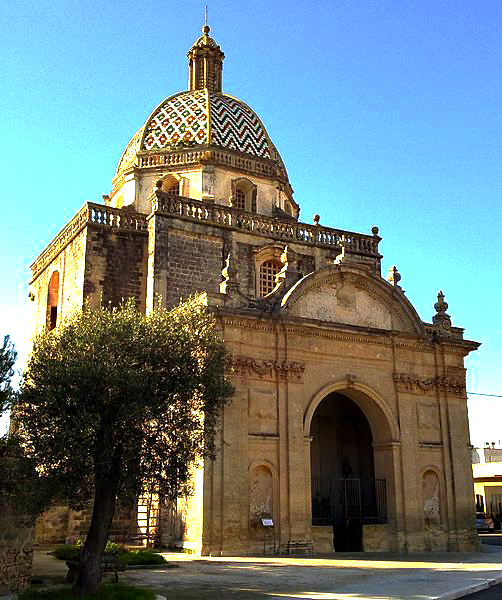 Chiesa_San_Nicola_Lequile