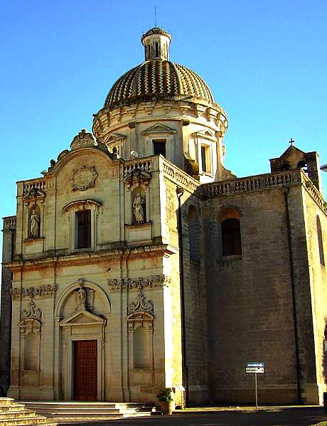 Chiesa_San_Vito_Lequile