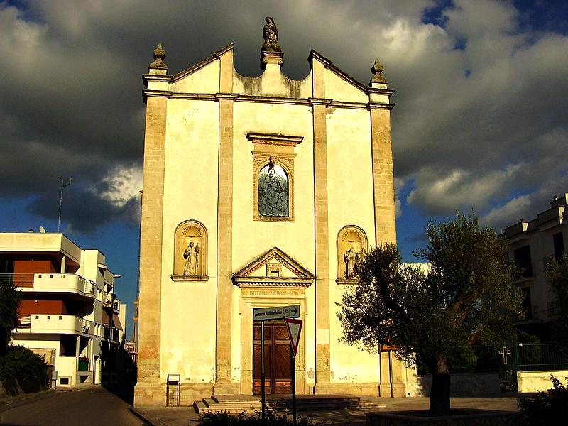 Chiesa_della_Consolazione_Lequile