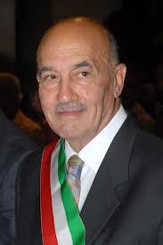 Il Saluto del Sindaco Antonio Caiaffa