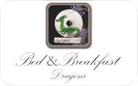 dragonibedbreakfast