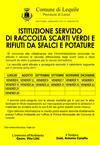 Raccolta_Scarti_Verdi