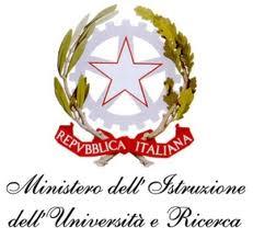 Pubblicazione bando per il reclutamento di Esperti esterni PON C1-FSE-2011-1793