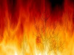 Proroga scadenza adempimenti prevenzione incendi