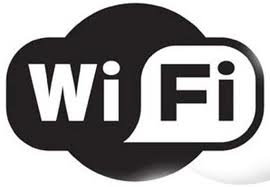 A Lequile Internet WiFi gratis in due piazze