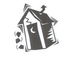 Aggiornamento modulistica edilizia sismica Provincia