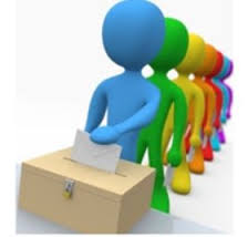 Elezioni Comunali 2014 – Istruzioni per la presentazione e ammissione delle candidature.