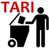 TARI – Regolamento e Delibera approvazione tariffe