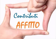 contributiaffitto
