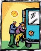 serviziotrasportosociale