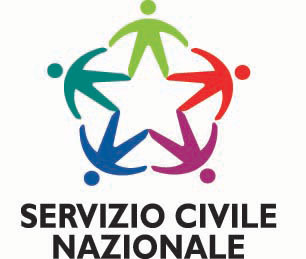 Servizio civile 2016