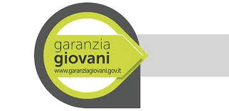 GaranziaGiovani