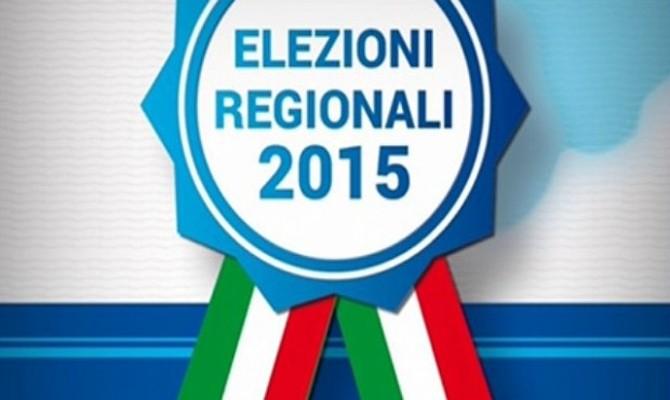 Disciplina della propaganda elettorale in occasione delle Elezioni Regionali di domenica 31 maggio 2015