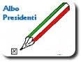 Aggiornamento Albo delle persone idonee all'ufficio di presidente di seggio elettorale
