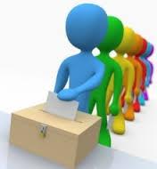 """Aggiornamento """"Albo unico degli scrutatori di seggio elettorale"""""""