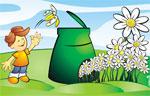 Attuazione Delibera C.C. n. 17 del 03.06.2015 – Benefici economici per l'adesione al compostaggio ed al conferimento diretto dei rifiuti differenziati
