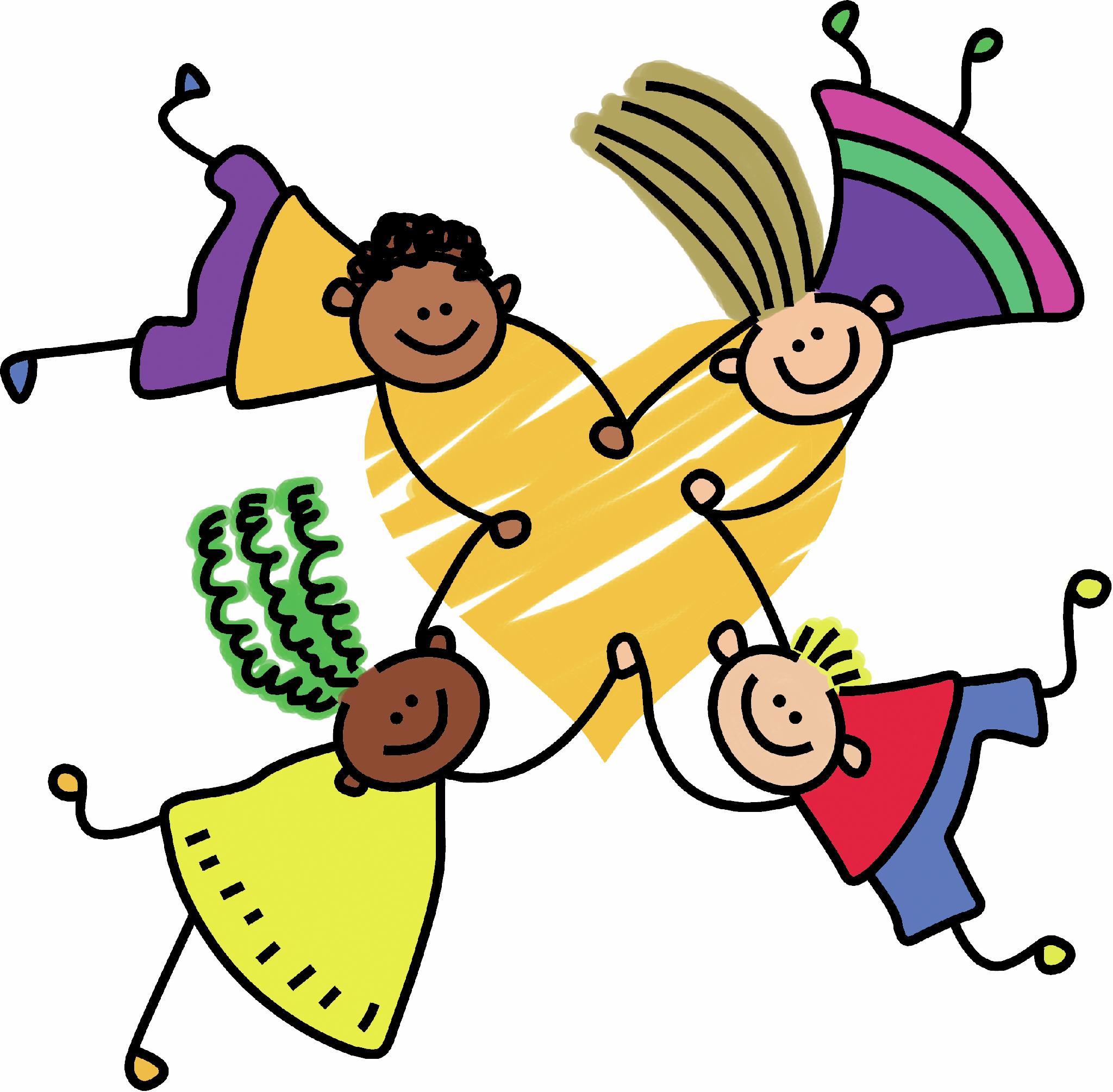 """Nel cuore dell'adozione """"Corso di formazione e informazione per aspiranti genitori adottivi """""""