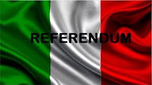 Referendum costituzionale del 4 dicembre 2016 – Voto degli elettori temporaneamente all'estero