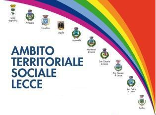 Manifestazione di interesse a progetti di inclusione per il reddito 2019 (ReD 3.0) negli Ambiti Territoriali sociali (in attuazione della L.R. n. 3/2016)