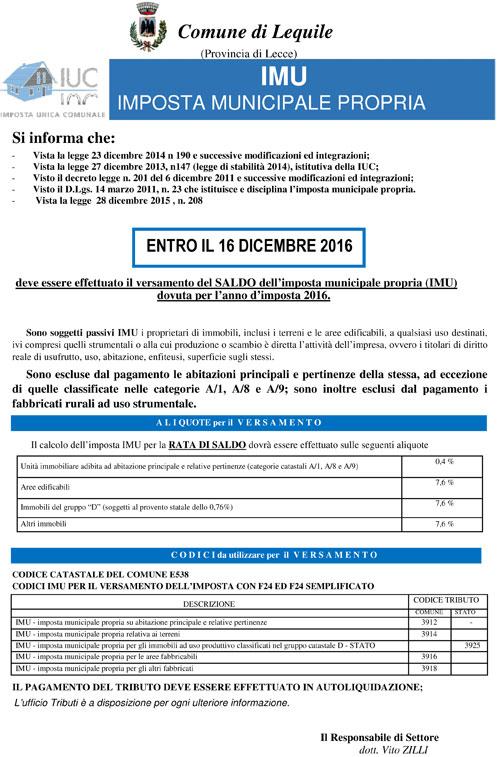 manifesto-IMU-saldo-2016