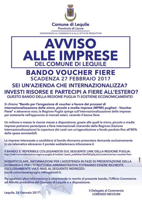 manifesto-imprese-_voucher-fiere-