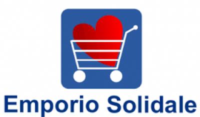 emporio_solidale
