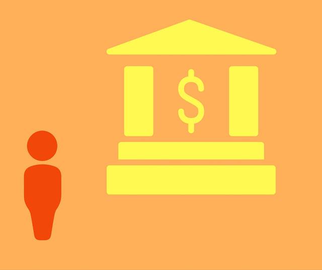 Avviso pubblico per il conferimento di n. 3 incarichi di consulenza legale gratuita a favore di imprese e cittadini in materia di usura bancaria e anatocismo per il periodo di anni uno