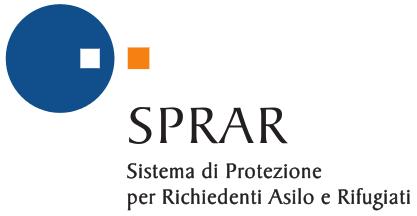 Procedura comparativa per il conferimento di un incarico di Revisore contabile indipendente per la verifica e certificazione delle spese sostenute nell'ambito del progetto S.P.R.A.R. (Sistema di Protezione per Richiedenti Asilo e Rifugiati)