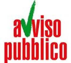 Avviso pubblico per PRO.V.I. Dopo di Noi – azioni A) e B)
