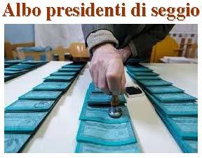 presidenti