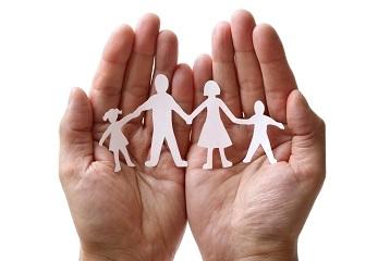 L. R. n. 40/2015 – Misure di sostegno economico per famiglie con almeno 4 figli a carico