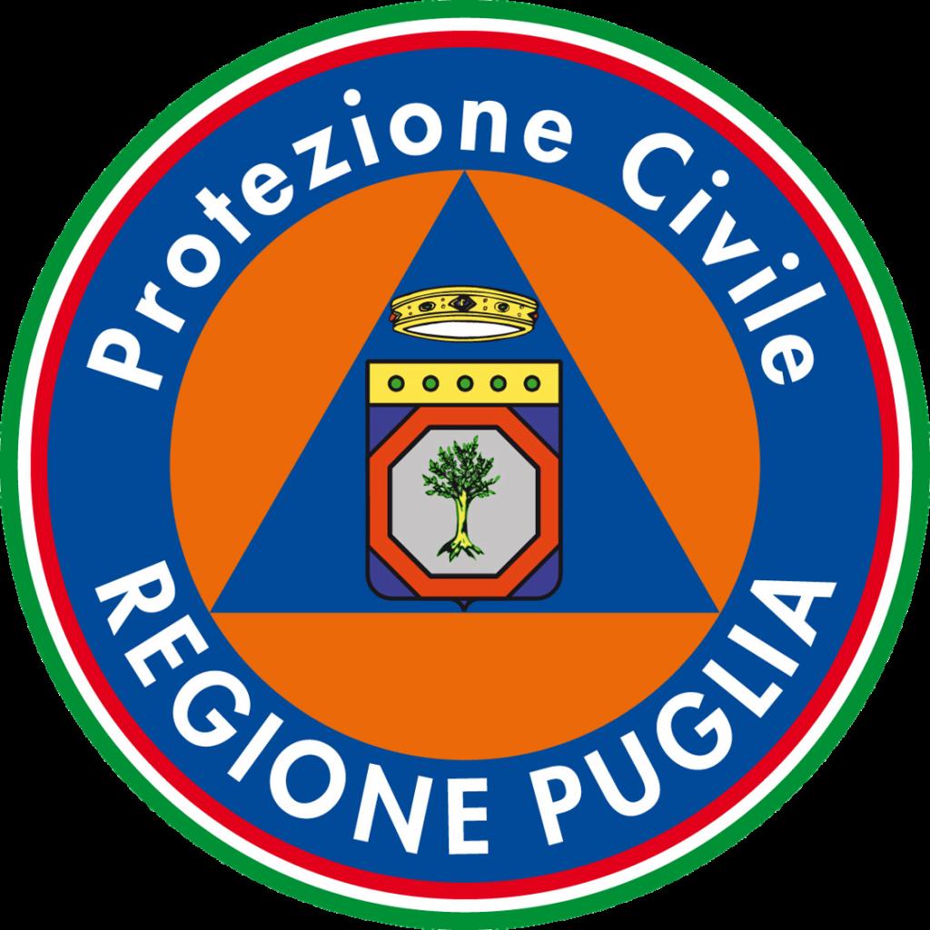 Protezione-CivileRegione-Puglia-png-1024x1024