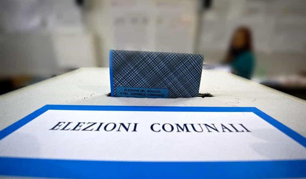 Elezioni Amministrative del 26 maggio 2019 – Orari di apertura  dell'ufficio elettorale per gli adempimenti connessi alla presentazione  delle candidature