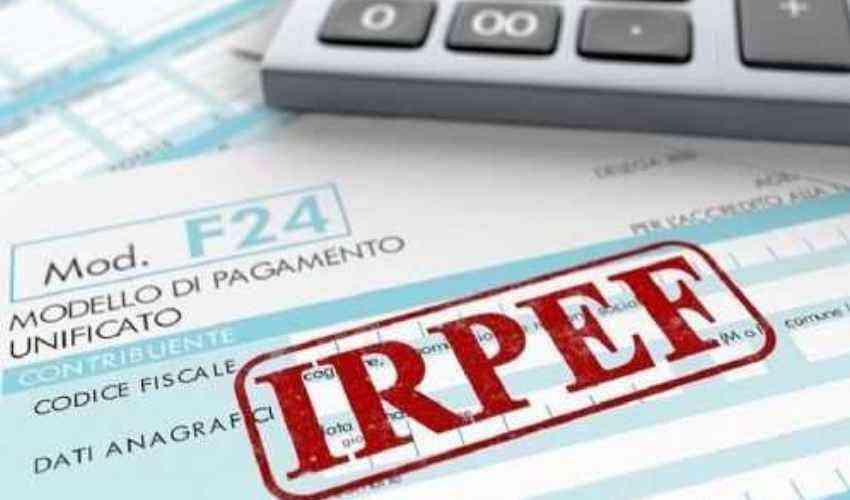 Regolamento per l'applicazione dell'addizionale comunale all'IRPEF