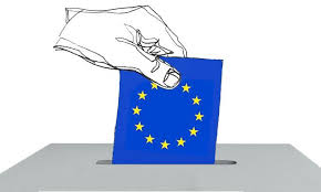 Elezioni europee e amministrative di domenica 26 maggio 2019.  Rilascio certificazioni ad elettori fisicamente impediti ad esercitare il diritto di voto autonomamente