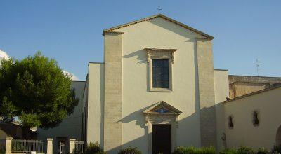 Chiesa dei Francescani