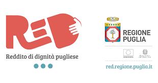 Misura ReD 2019 – Invito ai Caf e Patronati non ancora registrati, a procedere all'accreditamento sulla piattaforma regionale