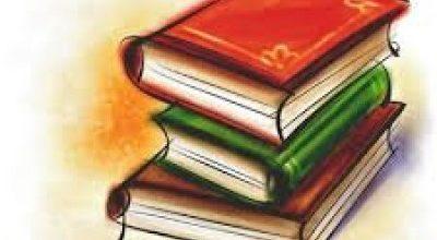 Seconda Proroga: Fornitura gratuita o semi gratuita dei libri di testo per l'a.s. 2019/2020