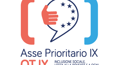 Incontro informativo su proposta progettuale relativo a interventi sull'impiantistica sportiva.  Venerdi 20/09/2019, Sala Consiliare, ore 18.00