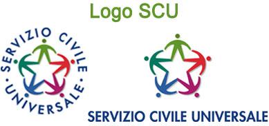 Servizio Civile – Bando volontari 2019: Anci Puglia seleziona 65 giovani. Domande on line entro le ore 14 del 10 ottobre 2019