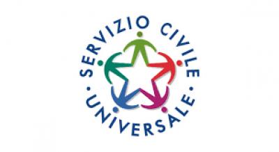 Servizio Civile – Prorogato termine presentazione domande a ore 14:00 di Giovedì 17 Ottobre 2019 – Bando volontari 2019: Anci Puglia seleziona 65 giovani