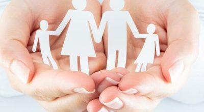 Sportello informativo sulla Mediazione familiare e sui Servizi del Centro Ascolto per le Famiglie – ATTIVAZIONE