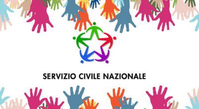 Servizio civile Anci Puglia 2019-20: Date e sedi selezioni