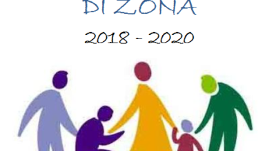 Piano sociale di zona 2018-2020. Misura regionale di inclusione sociale attiva 'Reddito di Dignità'. Manifestazioni di interesse a ospitare tirocini per l'inclusione dei progetti di sussidiarietà e di prossimità nelle comunità locali.