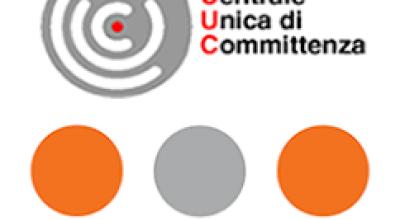"""Lavori per """"Miglioramento del rischio idrogeologico""""  a valere sulla dotazione finanziaria del P.O.R. Puglia 2014-2020 cod. MIR A0501.79 -Asse V – Azione 5.1 – sub/azione 5.1.2 – DGR 1165/2016"""