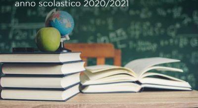 E' stato prorogato fino al 31 luglio il termine per la presentazione delle domande dei libri di testo