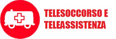 Avvio Servizio di Telesoccorso e Teleassistenza