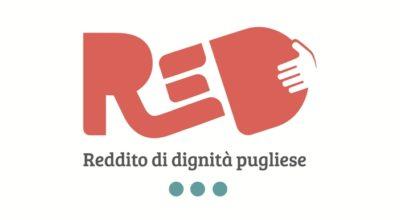 Attivo il nuovo ReD 3.0 ed.2 contro la povertà