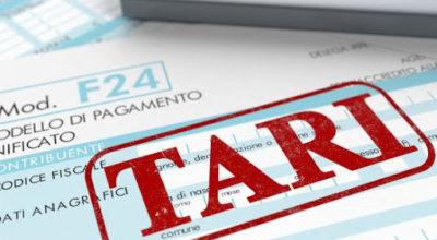 Regolamento per l'applicazione della TASSA sui RIFIUTI (TARI)